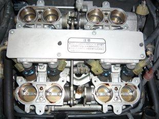 修理・整備・車検のイメージ